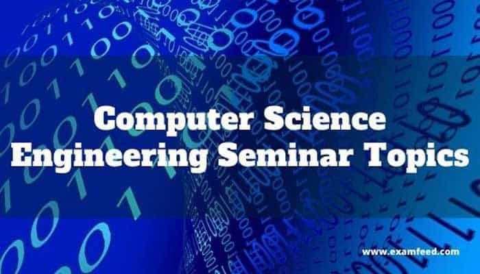 seminar-topics-for-cse