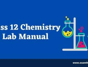 chemistry-practical-for-class-12