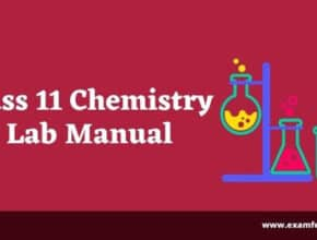 chemistry-practicals-for-class-11