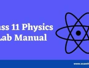 physics-practical-for-class-11