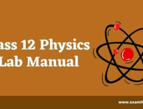 physics-practical-for-class-12