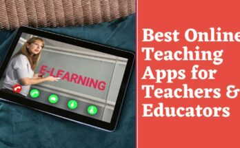 best-online-teaching-apps-for-teachers-and-educators