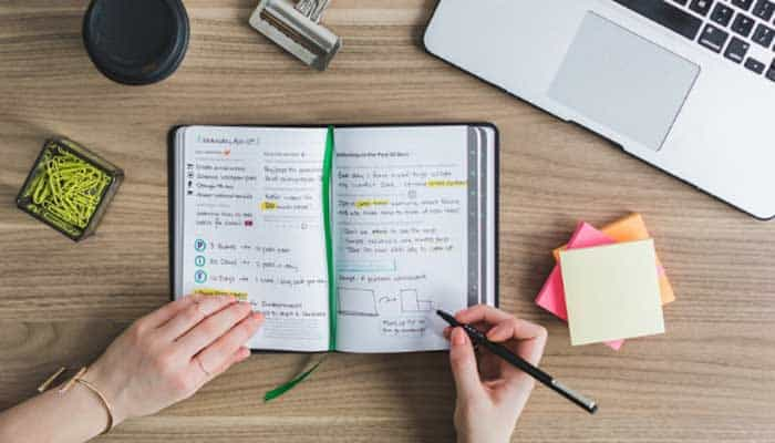 make-your-own-notes