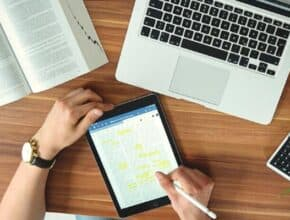 best-note-taking-app-for-ipad