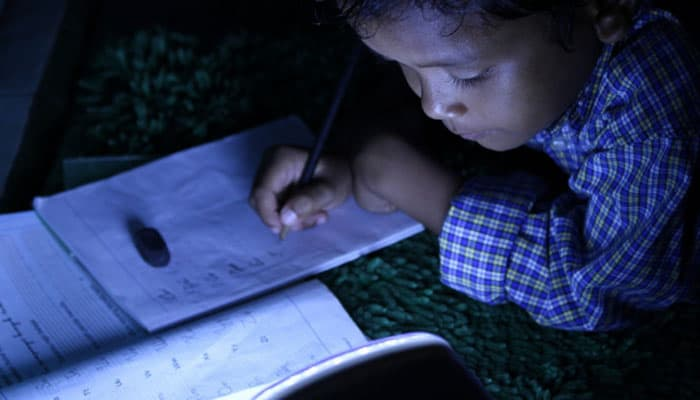 how-to-study-at-night-for-long-hours