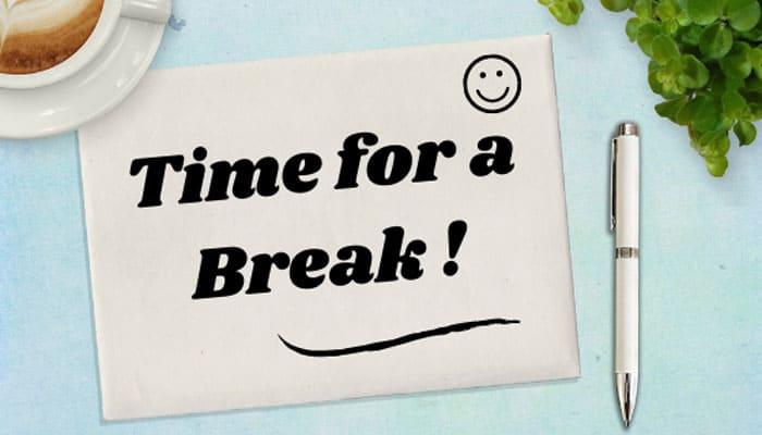time-for-break